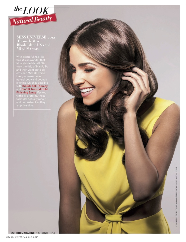 CHI Magazine Spring 2013 Final Proof_4